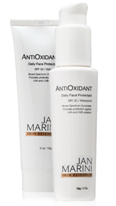 jan_marini_antioxidant_daily_face