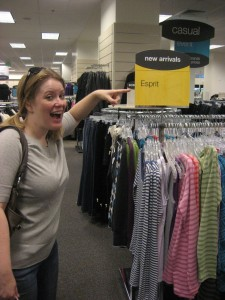 4ed43e1d754 ShopEatSleep » Blog Archive What s in store at Nordstrom Rack ...