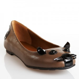 126923-marc-mouse-ballet-grafite-leather