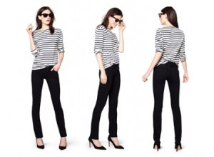 J.Crew denim labor day sales